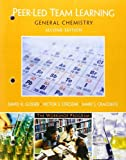 img - for By David K. Gosser Peer-Led Team Learning: General Chemistry (2nd Edition) book / textbook / text book