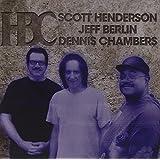 Hbc Super Trio,the