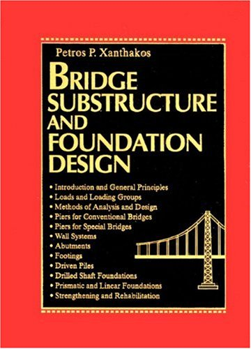 bridge-substructure-and-foundation-design