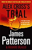 Alex Cross's Trial (0099543028) by Patterson, James