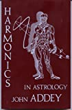 img - for Harmonics in astrology: An introductory textbook to the new understanding of an old science book / textbook / text book