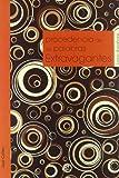 img - for Procedencia de las palabras extravagantes / Origin of fancy words (Spanish Edition) book / textbook / text book