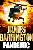 Pandemic James Barrington