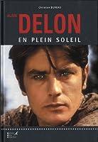 Alain Delon en plein soleil