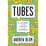 Tubesby Andrew Blum
