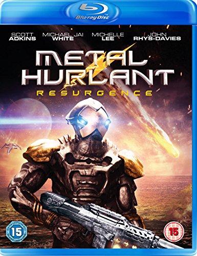 metal-hurlant-resurgence-season-two-blu-ray-uk-import