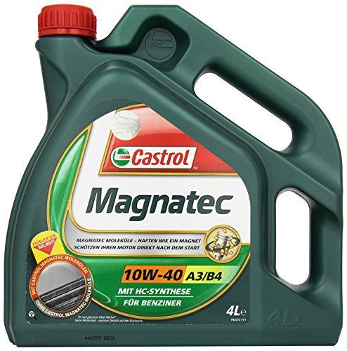 castrol magnatec 10w 40 engine oil. Black Bedroom Furniture Sets. Home Design Ideas