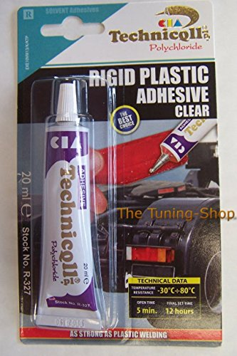 strong-clear-adhesive-glue-for-hard-plastic-abs-tr-eva-perspex-acrylic-glass-new