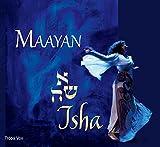 """Afficher """"Isha"""""""