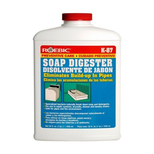 roebic-laboratories-inc-k-87-4-32-ounce-soap-digester-by-roebic-laboratories-inc