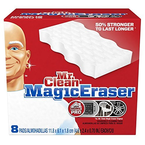 mr-clean-magic-eraser-extra-power-home-pro-40-count-pack-by-mr-clean