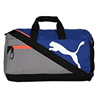 puma fundamental sports (DUFFLE BAG)