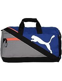 Puma Fundamental Sports (DUFFLE BAG)