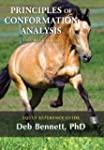 Principles of Conformation Analysis:...