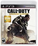 Call of Duty: Advanced Warfare - Play...