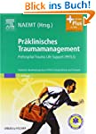Pr�klinisches Traumamanagement: Preho...