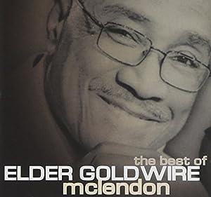 Best Of Elder Goldwire McLendon