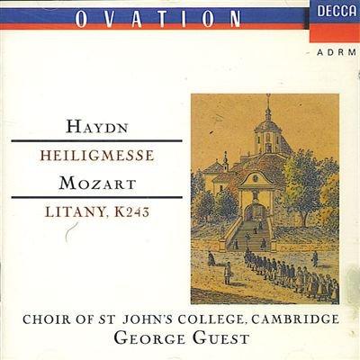 haydn-messeheiligmesse-mozart-litaniae-de-venerabilialtari-s-sacremento-k243-choir-st-johns