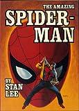 echange, troc Stan Lee - The Amazing Spider-Man