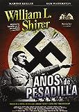 Años De Pesadilla [DVD]