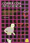 Correr Con Inteligencia (Deportes)