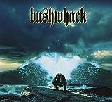 Bushwhack by Bushwhack (2013-05-03)