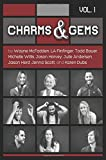img - for Charms & Gems Vol. 1 book / textbook / text book