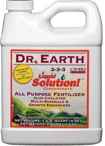dr-earth-752-liquid-solution-fertilizer-32-ounce
