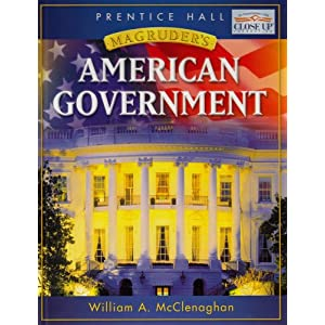 american government paper Us government essays: over 180,000 us government essays, us government term papers, us government research paper, book reports 184 990 essays, term and research papers available for.