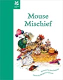 img - for Mouse Mischief book / textbook / text book