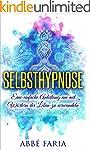Selbsthypnose: Eine einfache Anleitun...
