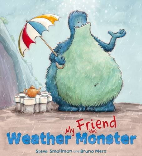 storytime-my-friend-the-weather-monster