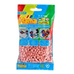 DAN import 207-26  - HAMA bolas de co...