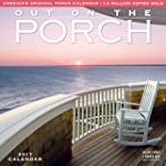 The Out on the Porch Wall Calendar 2017