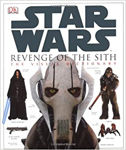 [Pdf eBook] Revenge Of The Sith Novel | Freeebooksread.com