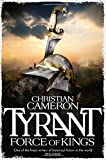 Force of Kings (Tyrant)