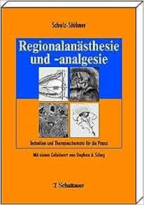 book of ra für windows 7