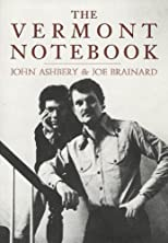 Vermont Notebook, The