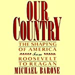 Our Country | Michael Barone