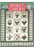 Basket Garden (Book collector series)