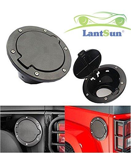lantsun-nero-fuel-filler-copertura-del-portello-del-gas-del-serbatoio-tappo-per-2007-2016-jeep-wrang