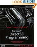 Direct 3D Programming: Kick Start