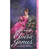 When Beauty Tamed The Beastby Eloisa James