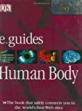 Human Body (DK/Google E.guides) (0756610095) by Richard Walker