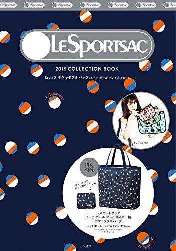 lesportsac-2016-collection-book-style2-aaaaa-aaaaaaoea-aoeaoea-a-aaeur-aaeuraaoe-aacasa-a