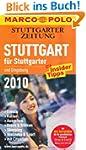 Stuttgart f�r Stuttgarter 2010