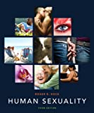 Human Sexuality (case) Plus NEW MyDevelopmentLab with eText -- Access Card Package (3rd Edition) (0205208371) by Hock Ph.D., Roger R.