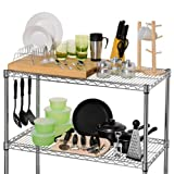 64 Pieces Complete Home and kitchen Starter Packby PRIME FURNISHING