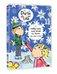 Charlie & Lola 11: I Really Need Actu...