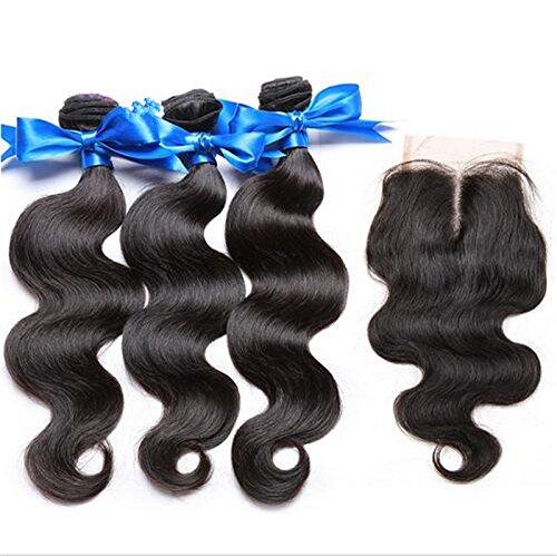instyle-8-a-3-ciocche-di-capelli-raw-non-trasformati-peruviani-body-wave-capelli-veri-con-parte-cent